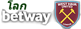 Betway World